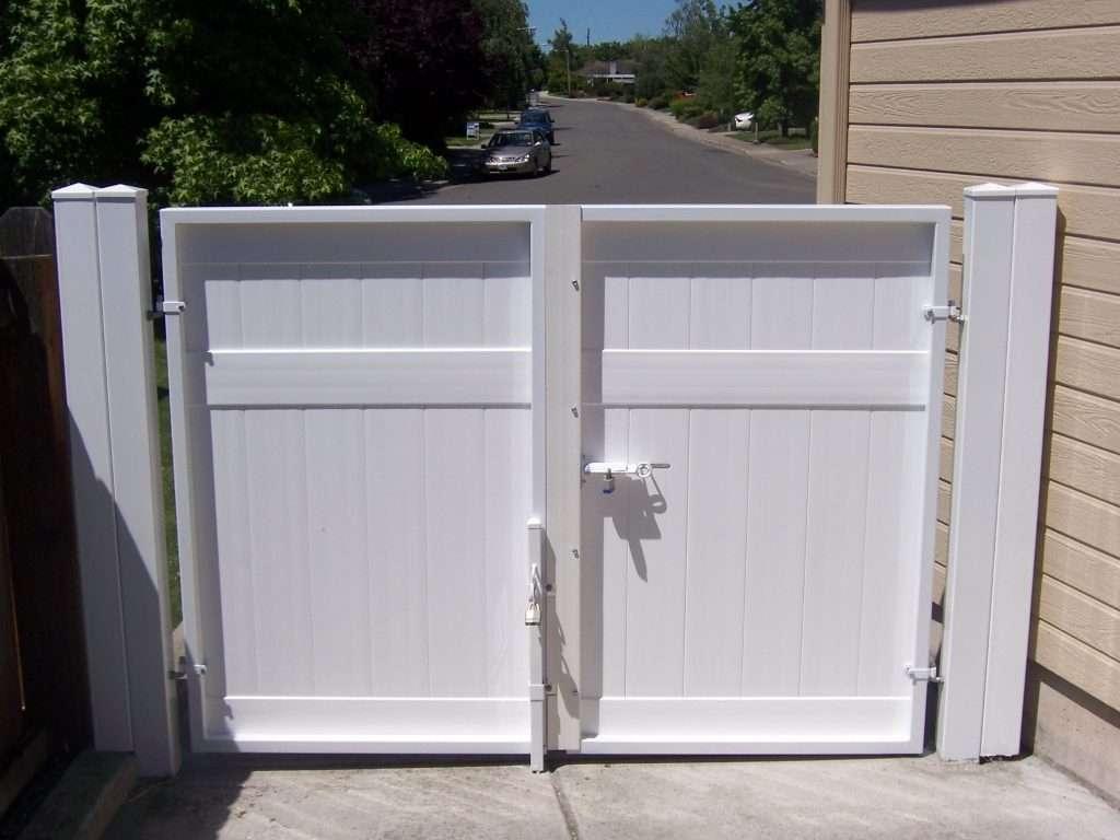 gates-entry-systems-medford-oregon-30
