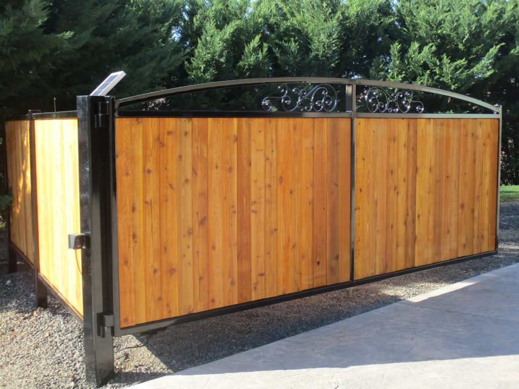 Privacy-gates-entry-systems-medford-oregon-27