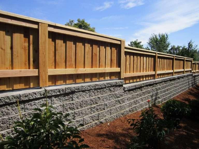privacy-fence-medford-oregon-13