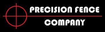 precision-fence-logo