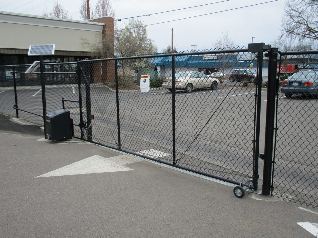 security-entry-systems-medford-oregon