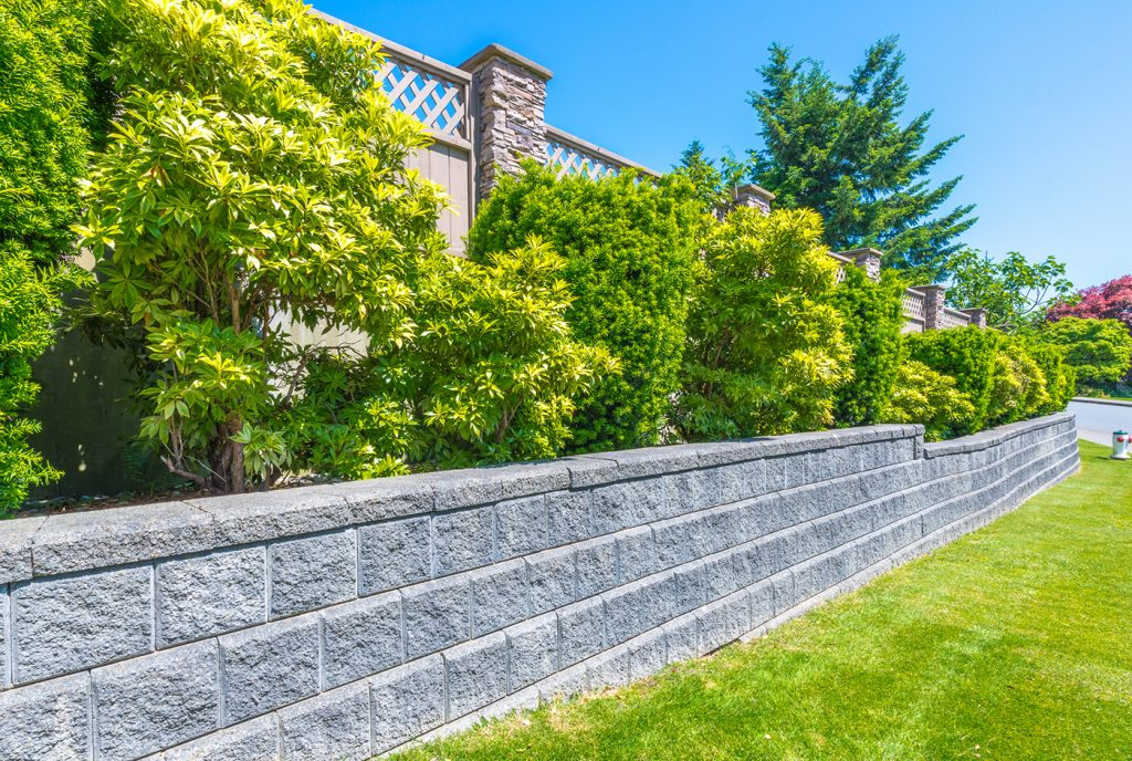Privacy-Fencing-Precision-Fencing-Southern-Oreogn